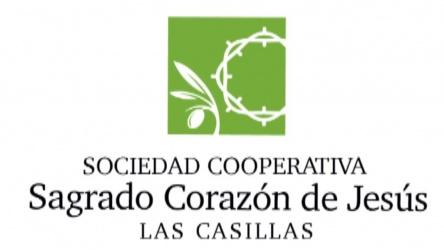 Andaluza Sagrado Corazón de Jesús Sociedad  Cooperativa